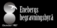 enebergs.png